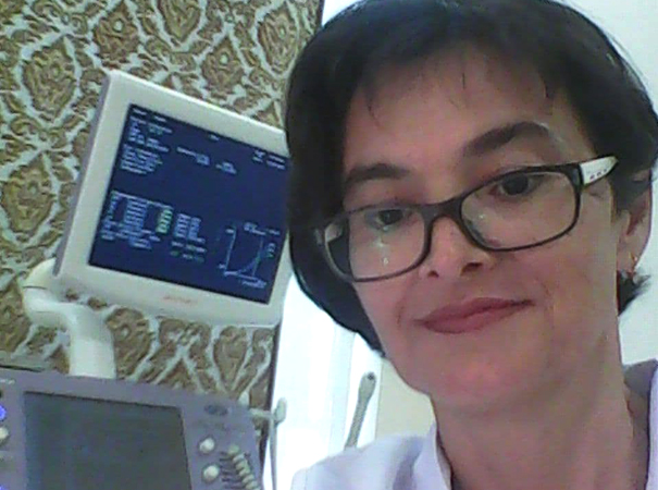 Turkmen Doctor Stripped of Her Profession for Challenging Malpractice