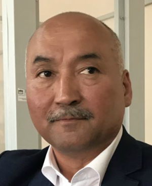 Kazakhstan: Erlan Baltabay sentenced to 7 years in prison for union activity